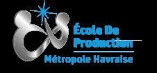 École De Production de la métropole havraise
